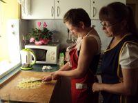 trening-kulinarny-00