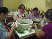trening-kulinarny-01