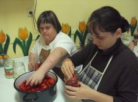 trening-kulinarny-02