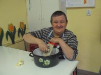 trening-kulinarny-03