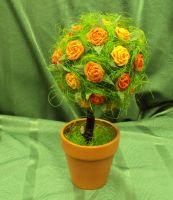 kwiaty-z-bibuly-i-krepiny-0