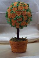 kwiaty-z-bibuly-i-krepiny-1