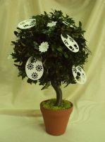 kwiaty-z-bibuly-i-krepiny-2