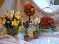 kwiaty-z-bibuly-i-krepiny-3