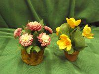 kwiaty-z-bibuly-i-krepiny-4