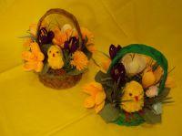 kwiaty-z-bibuly-i-krepiny-6
