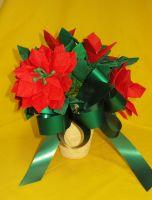 kwiaty-z-bibuly-i-krepiny-8
