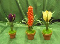 kwiaty-z-bibuly-i-krepiny-9