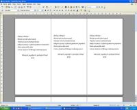 Dokumenty-tekstowe-01