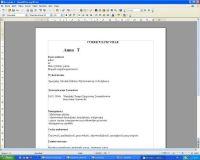 Dokumenty-tekstowe-02