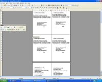 Dokumenty-tekstowe-05