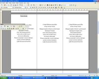 Dokumenty-tekstowe-06