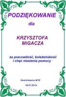 dyplomy-zaproszenia-05